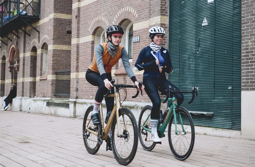 dames racefiets wielrenfiets kopen