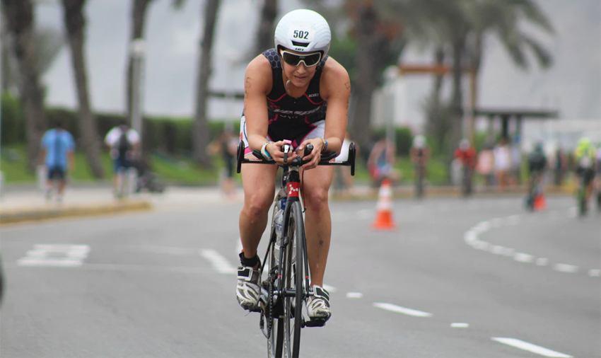 verschil tussen triathlon fietsschoenen en weg wielrenschoenen 70.3 triathlon