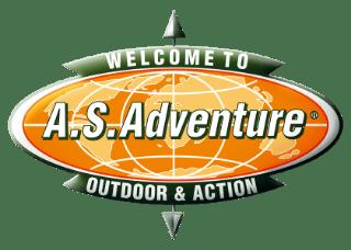 Alle fietshelmen van A.S.Adventure