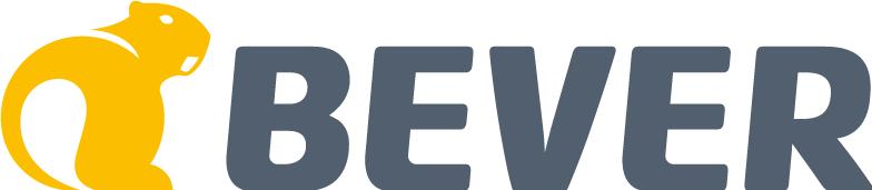 Alle fietsbrillen van Bever