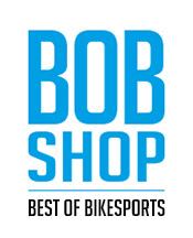 Alle fietshelmen van Bobshop