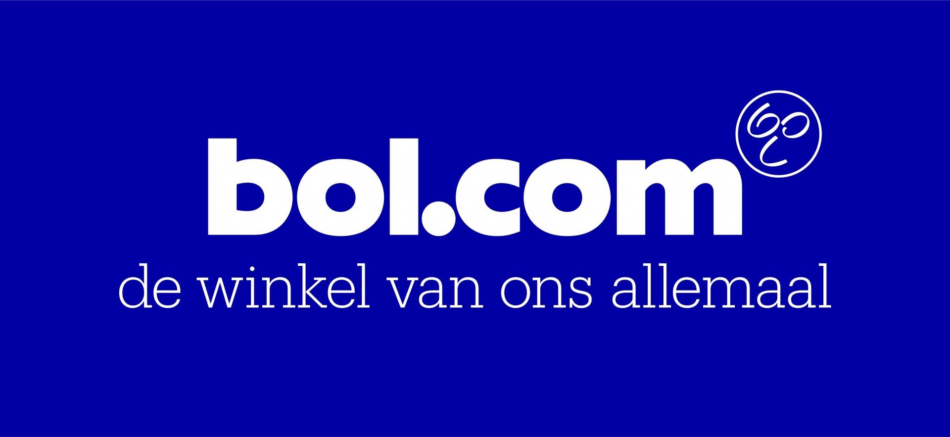 Alle Tacx fietstrainers van Bol.com