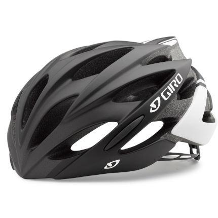 Giro Savant MIPS fietshelm