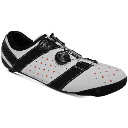 Bont Vaypor+ fietsschoenen (brede pasvorm)